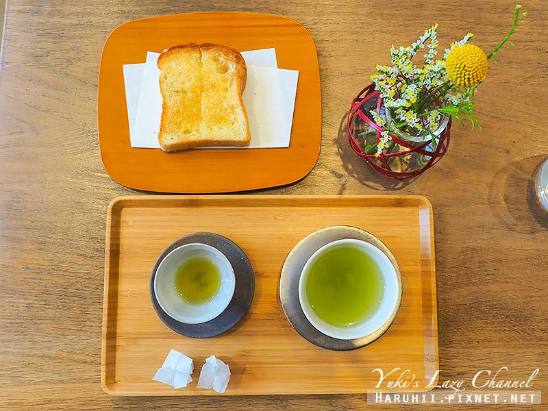 Kaikado Cafe開化堂咖啡16.jpg