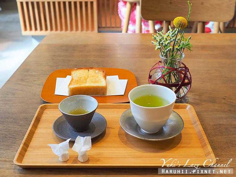 Kaikado Cafe開化堂咖啡17.jpg