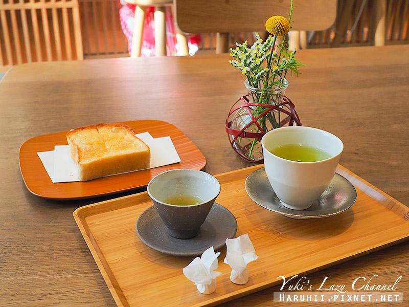 Kaikado Cafe開化堂咖啡18.jpg
