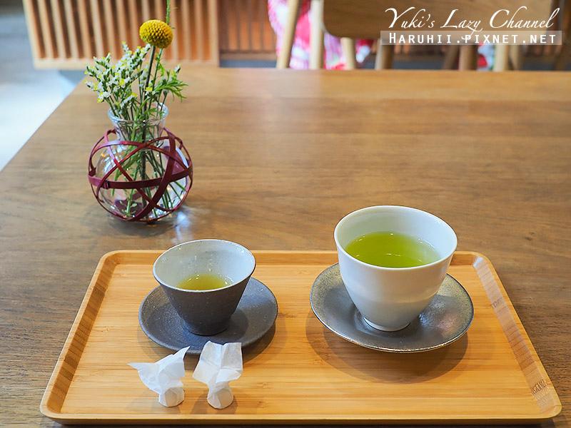 Kaikado Cafe開化堂咖啡21.jpg