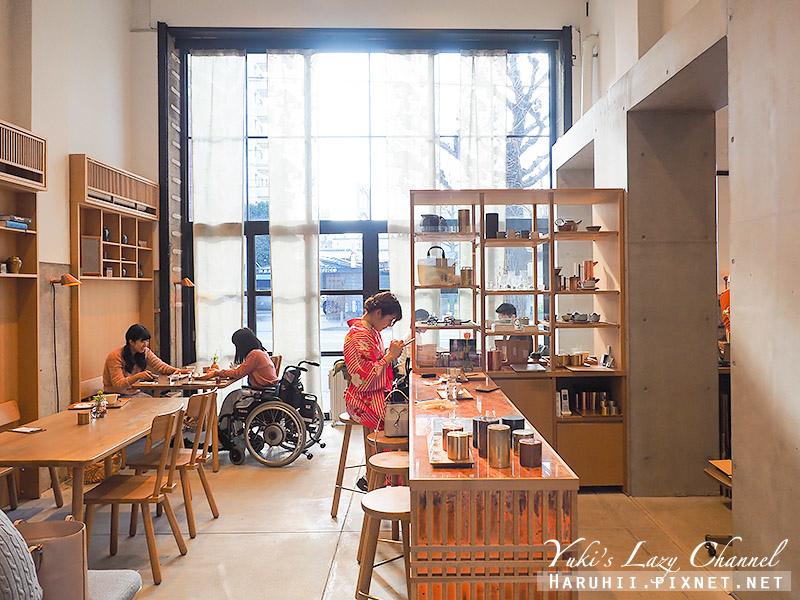 Kaikado Cafe開化堂咖啡24.jpg