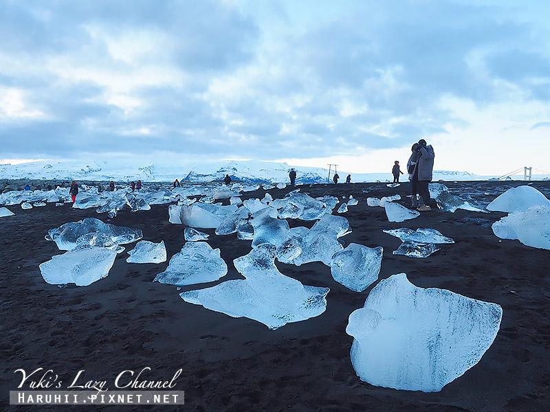 冰島南岸一日遊冰河湖1.jpg