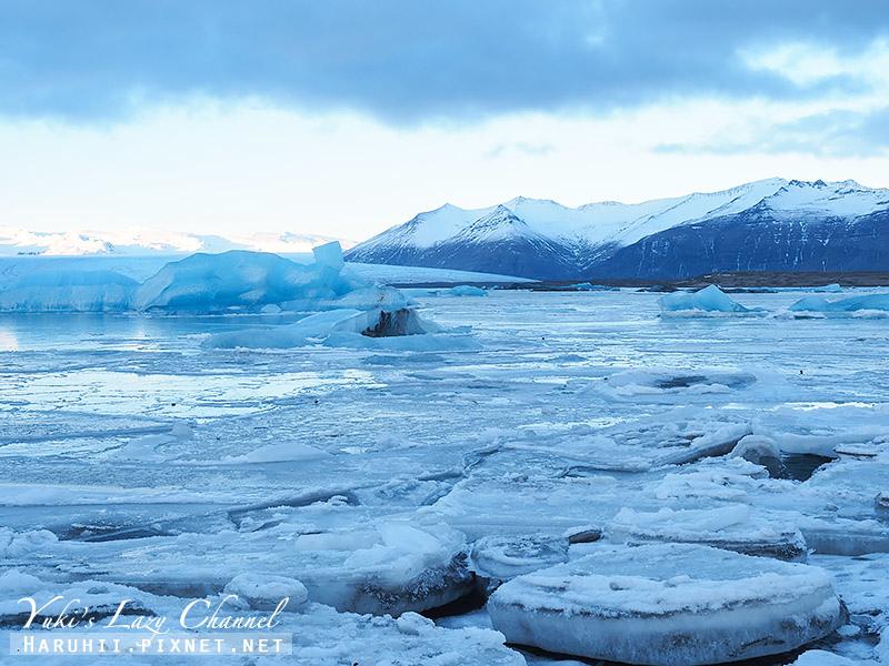 冰島南岸一日遊冰河湖4.jpg