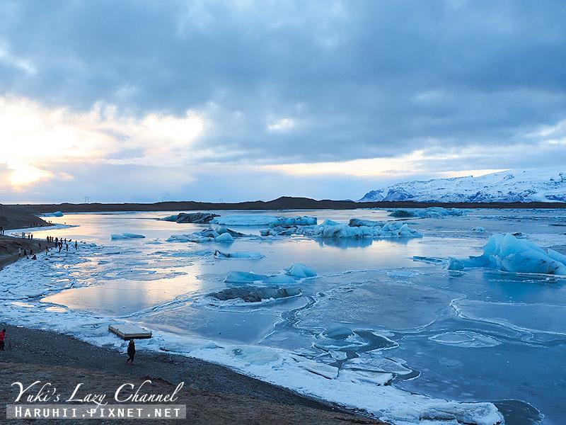 冰島南岸一日遊冰河湖3.jpg