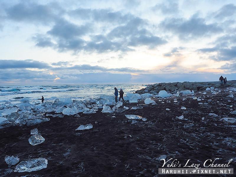 冰島南岸一日遊冰河湖2.jpg