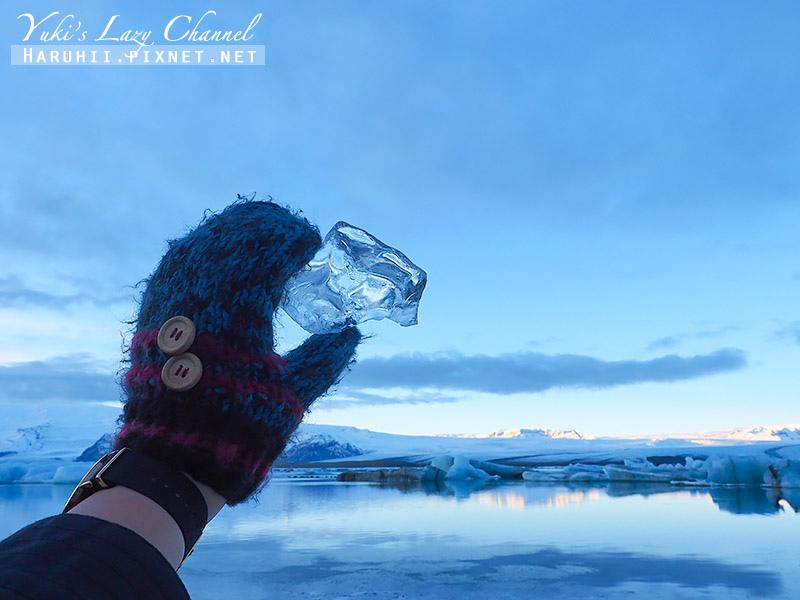 冰島南岸一日遊冰河湖7.jpg