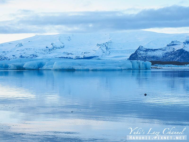 冰島南岸一日遊冰河湖5.jpg