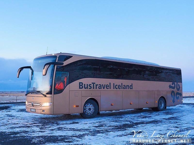 冰島南岸一日遊冰河湖9.jpg
