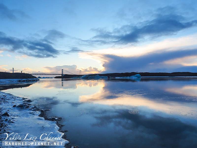 冰島南岸一日遊冰河湖8.jpg