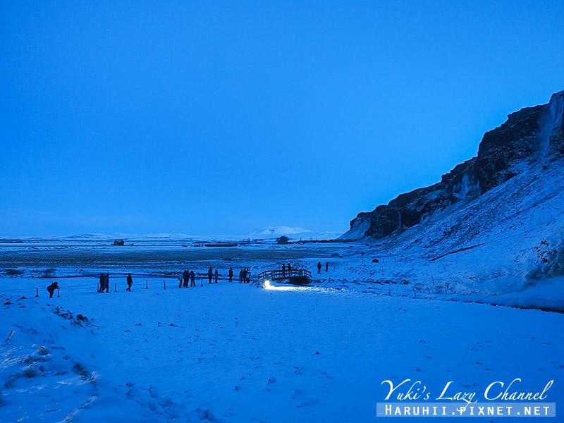 冰島南岸一日遊冰河湖15.jpg