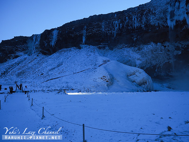 冰島南岸一日遊冰河湖13.jpg