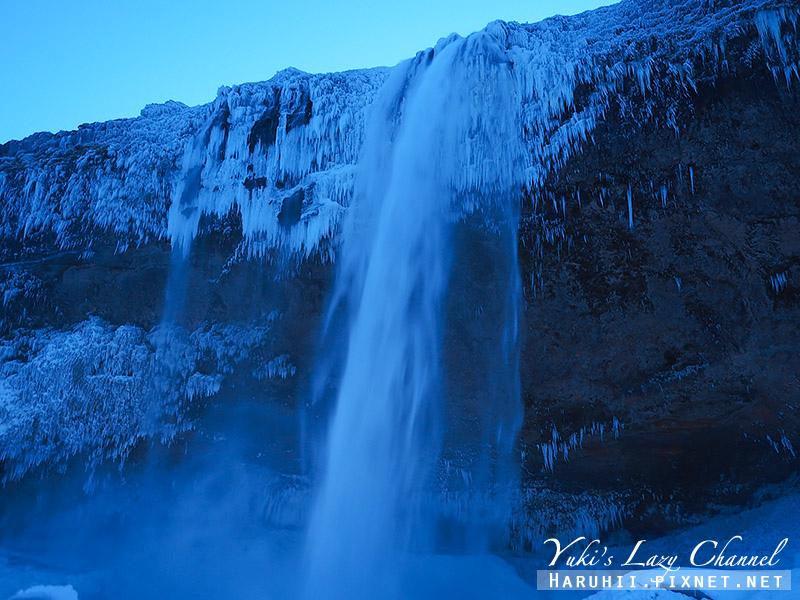 冰島南岸一日遊冰河湖16.jpg