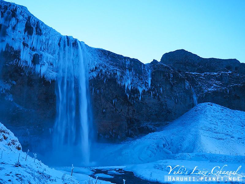 冰島南岸一日遊冰河湖17.jpg