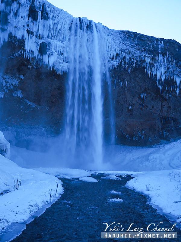 冰島南岸一日遊冰河湖19.jpg