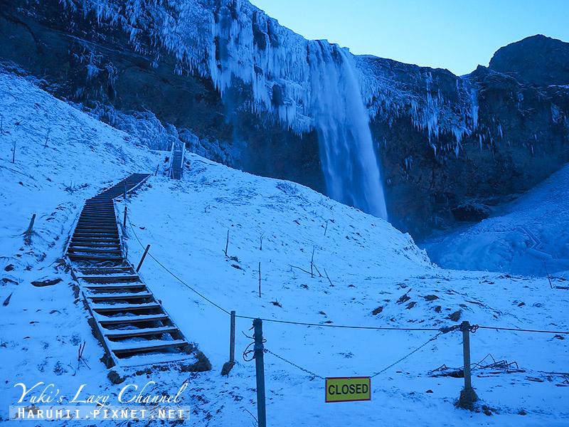 冰島南岸一日遊冰河湖18.jpg