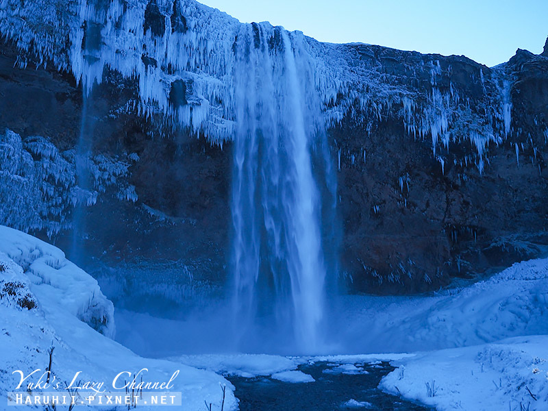 冰島南岸一日遊冰河湖20.jpg