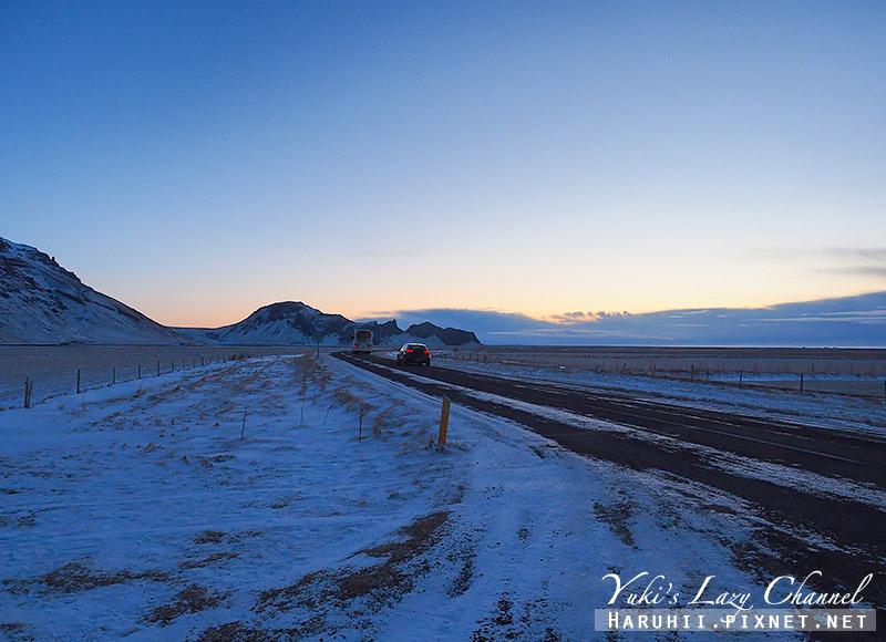 冰島南岸一日遊冰河湖24.jpg