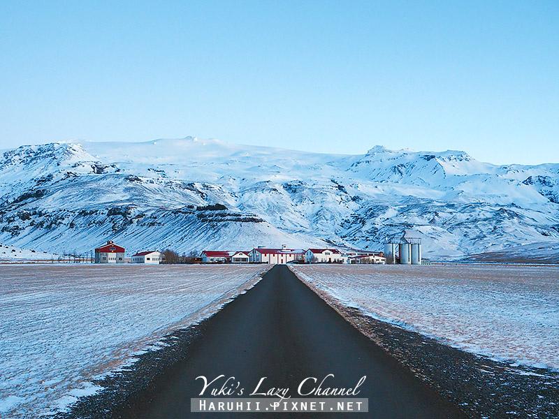 冰島南岸一日遊冰河湖22.jpg