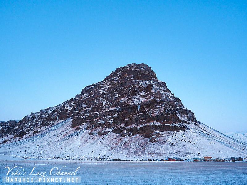 冰島南岸一日遊冰河湖23.jpg