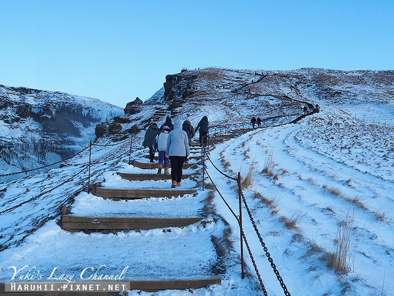 冰島南岸一日遊冰河湖25.jpg