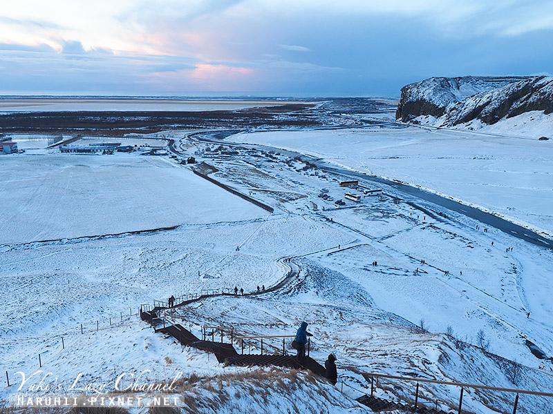 冰島南岸一日遊冰河湖26.jpg