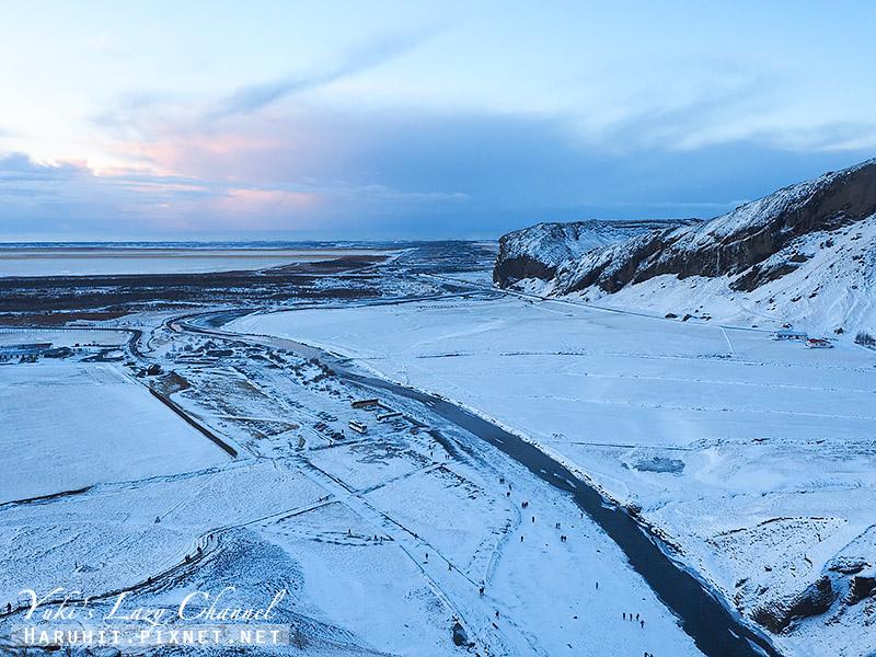 冰島南岸一日遊冰河湖29.jpg