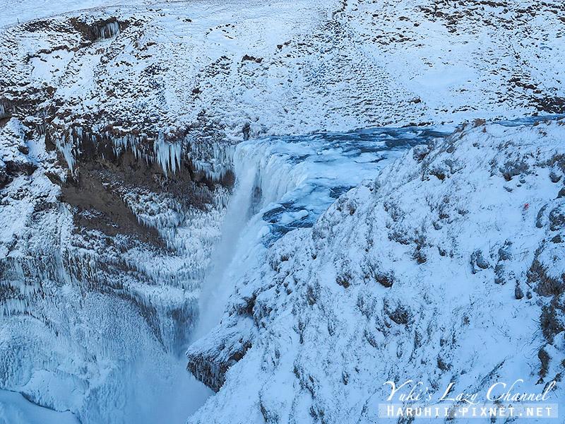 冰島南岸一日遊冰河湖27.jpg