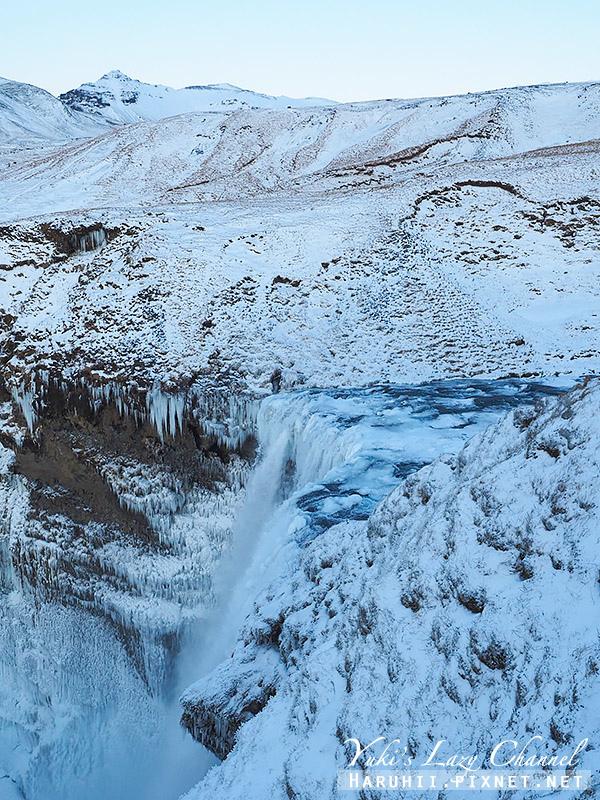 冰島南岸一日遊冰河湖28.jpg