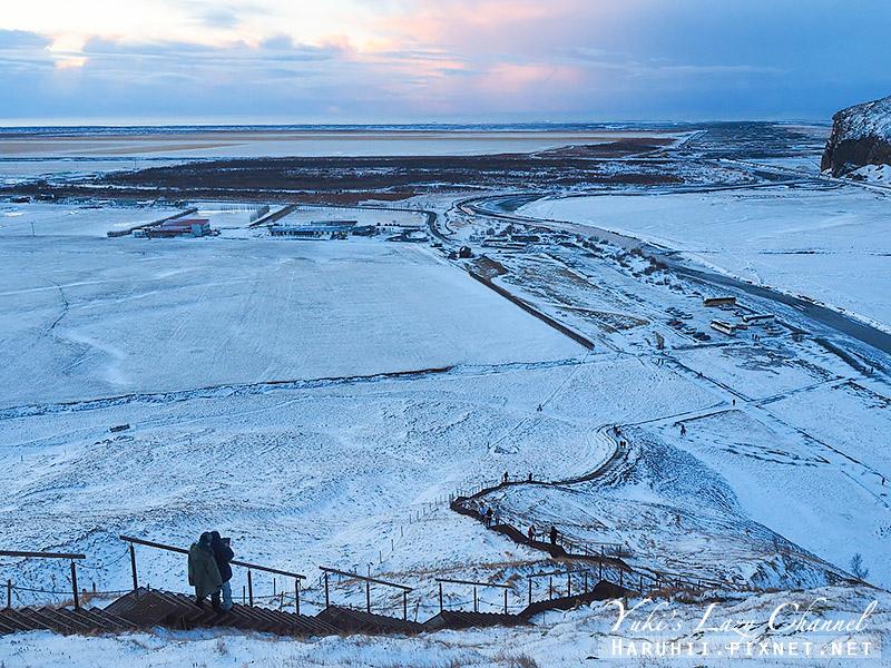 冰島南岸一日遊冰河湖31.jpg