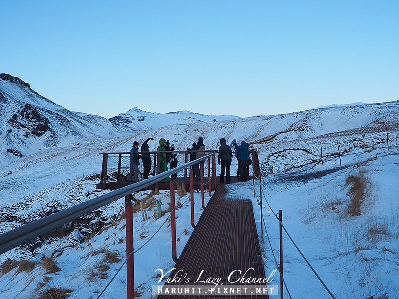 冰島南岸一日遊冰河湖30.jpg