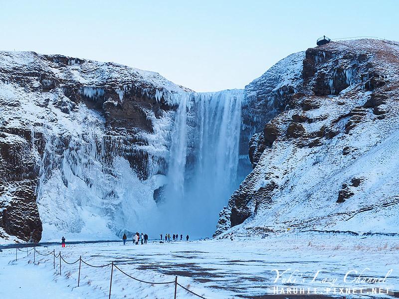 冰島南岸一日遊冰河湖34.jpg