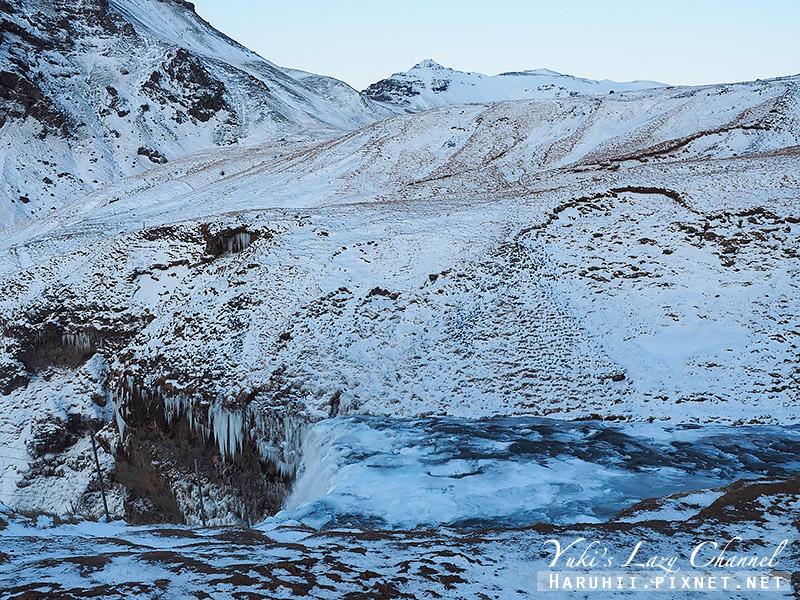 冰島南岸一日遊冰河湖32.jpg