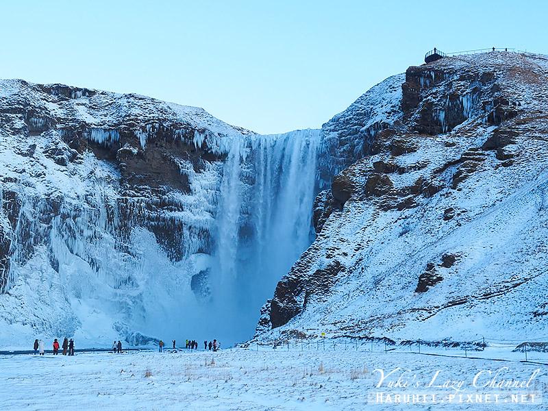 冰島南岸一日遊冰河湖33.jpg