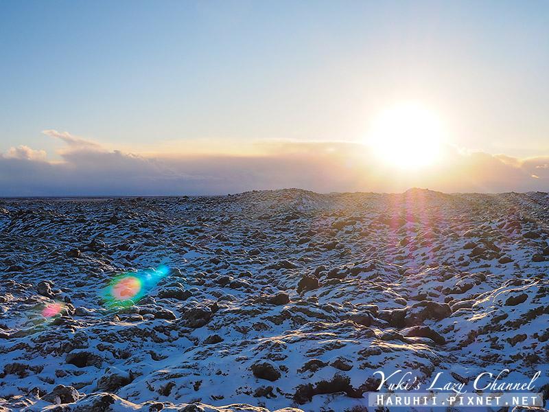 冰島南岸一日遊冰河湖37.jpg