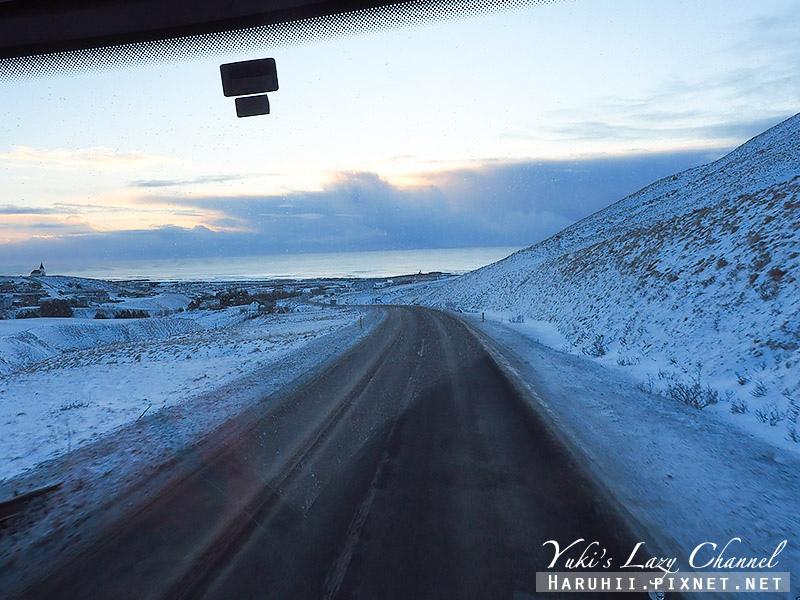 冰島南岸一日遊冰河湖35.jpg