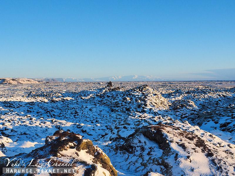 冰島南岸一日遊冰河湖38.jpg