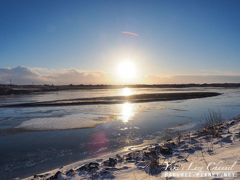 冰島南岸一日遊冰河湖40.jpg