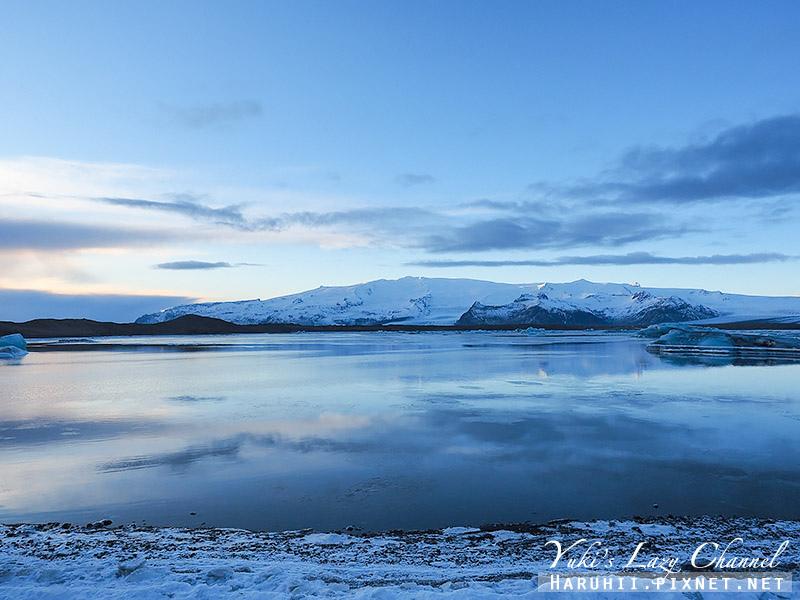 冰島南岸一日遊冰河湖41.jpg