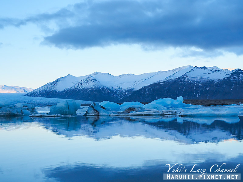 冰島南岸一日遊冰河湖42.jpg