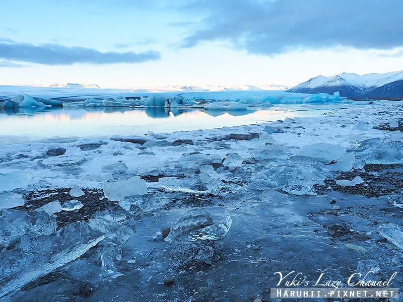 冰島南岸一日遊冰河湖44.jpg