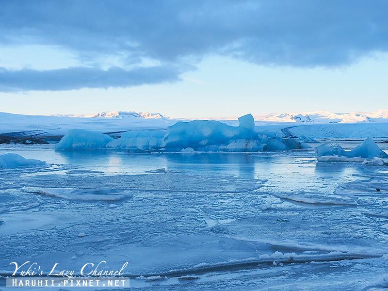 冰島南岸一日遊冰河湖45.jpg
