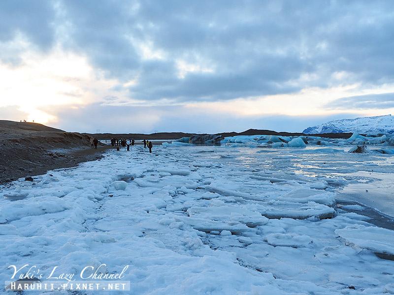 冰島南岸一日遊冰河湖46.jpg