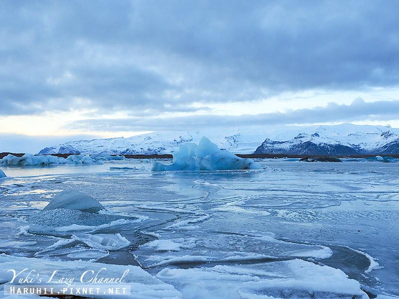 冰島南岸一日遊冰河湖47.jpg