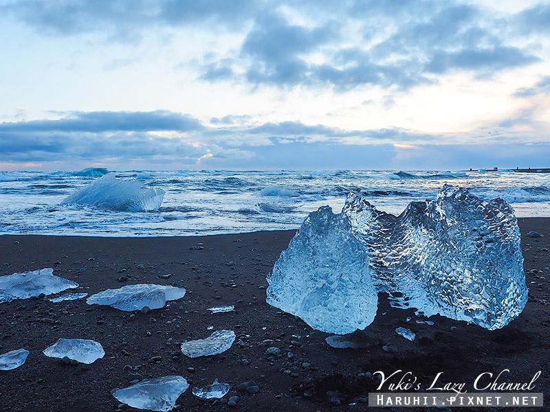冰島南岸一日遊冰河湖49.jpg
