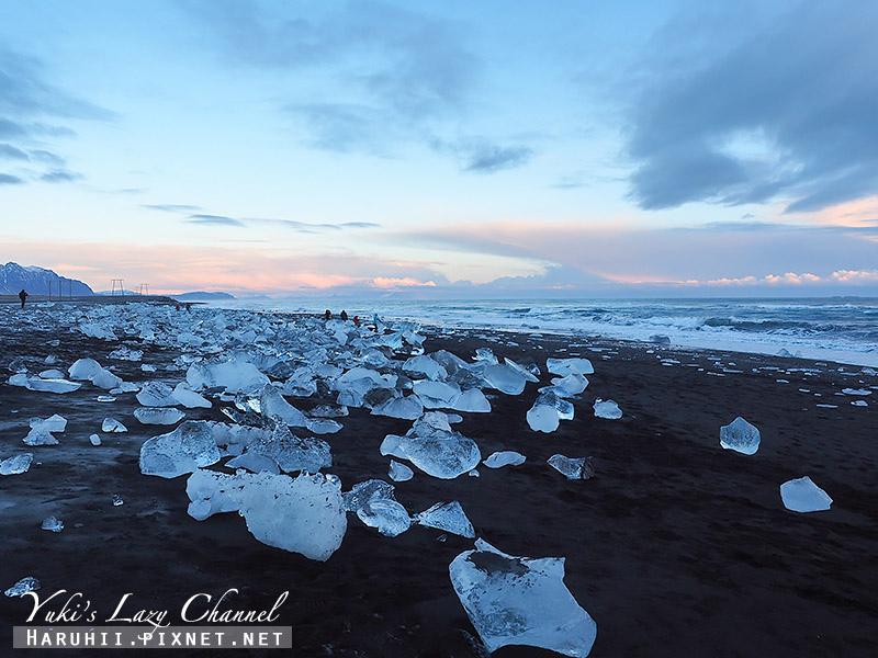 冰島南岸一日遊冰河湖50.jpg