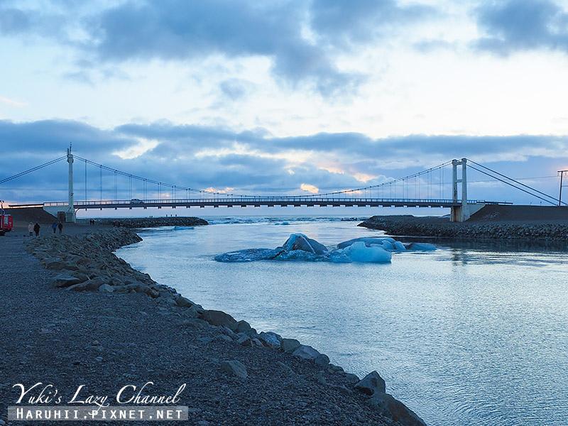 冰島南岸一日遊冰河湖48.jpg