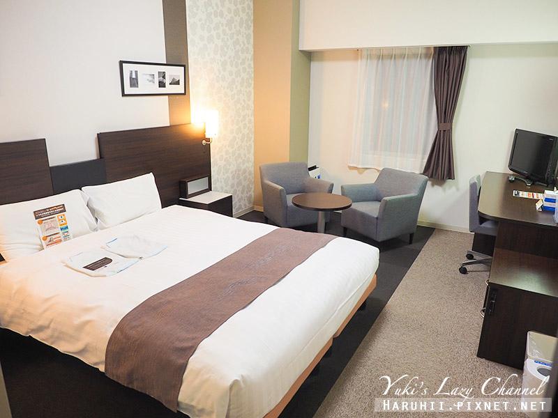 Comfort Hotel中部國際機場飯店1.jpg