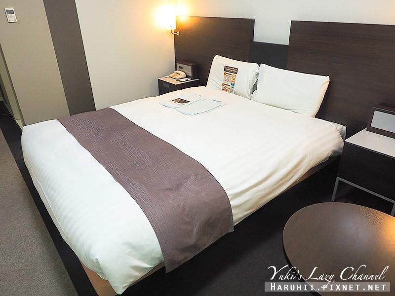 Comfort Hotel中部國際機場飯店3.jpg
