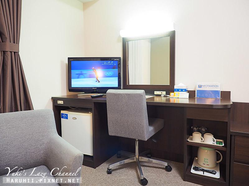 Comfort Hotel中部國際機場飯店7.jpg