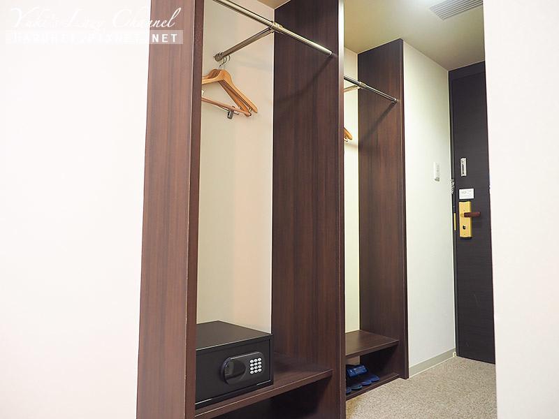 Comfort Hotel中部國際機場飯店8.jpg